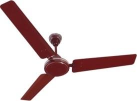 Orpat-Air-Legend-MC-3-Blade-Ceiling-Fan