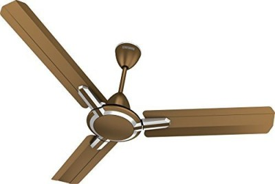 Standard Cruiser 3 Blade (1200mm) Ceiling Fan