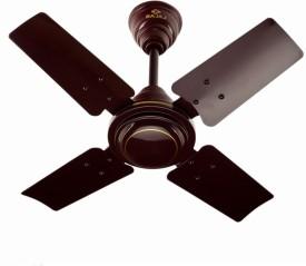 Bajaj Maxima 4 Blade (600mm) Ceiling Fan