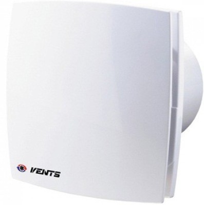 Vents 100 LD Light 4 Blade Exhaust Fan