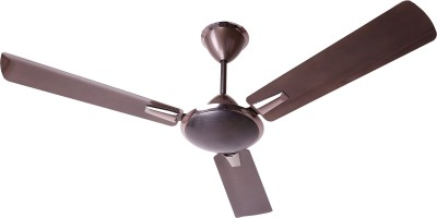 Turbo-3-Blade-Ceiling-Fan