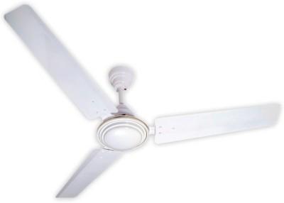 Ikon 3 Blade (48 Inch) Ceiling Fan