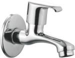 Apree Series: Austin Faucet Set