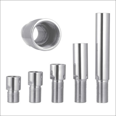 APREE Extension nipple Faucet Set
