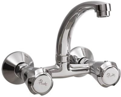 Plumber DL?55104 Faucet