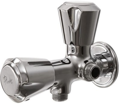 Plumber DL?50599 Faucet