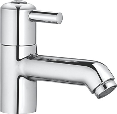 Sheetal-1003-Flt-Pillar-Cock-Faucet