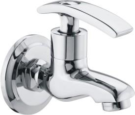 Sungold Bib Cock Heavy 03a Vento Faucet