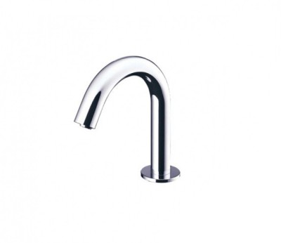 Toto TEN12AV800 Auto Faucet Cold water Normal Height Spout Faucet