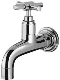 Hindware F120002 Faucet