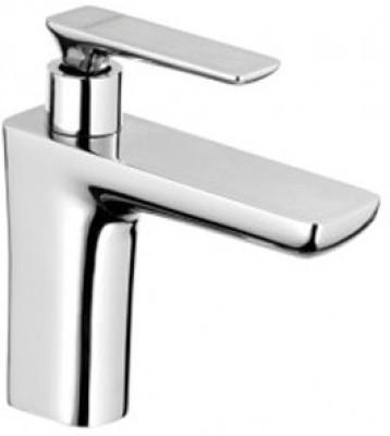 Johnson T2601C5 Elite 5000 Faucet