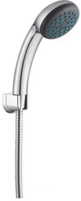 Ess Ess HS101 Hand Shower Faucet