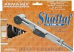 Armamix A556aw000