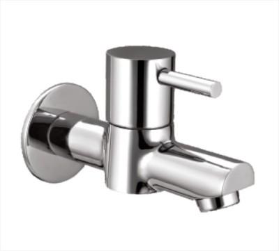 Dooa-DOBF110W-BHA32-Long-Bib-Cock-Faucet
