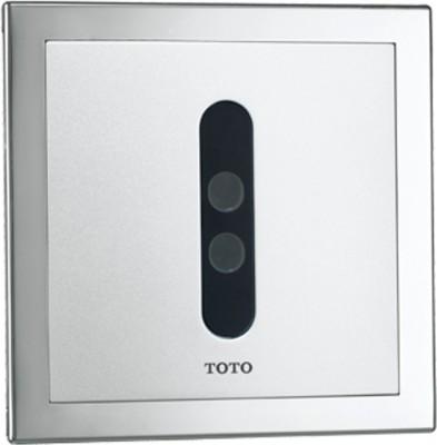Buy Toto Due111uhg Sensor Fv For Urinal Concealed Urinal