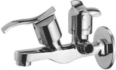 Oleanna-A-06-ANGEL-Faucet