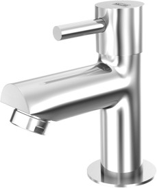 Sheetal 1803 Shine Pillar Cock Faucet