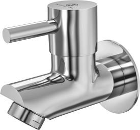 Sheetal 3501 Prime Bib Cock With Flange Faucet