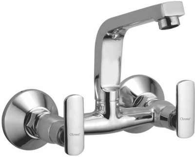Oleanna SD-07 SPEED Faucet