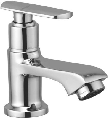 Oleanna SD-03 SPEED Faucet