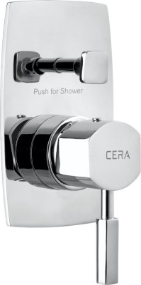 Cera-CS-1435SE-and-CDH-102-Single-Lever-Concealed-Diverter-System-Faucet