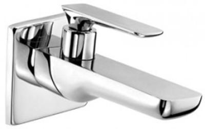 Johnson-T2605C5-Bib-Tap-Elite-5000-Faucet