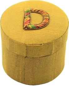 Zari Boxes ZBD-AAA460 Wooden Gift Box