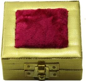 Zari Boxes ZBD-AAC879 Wooden Gift Box