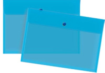 Buy Solo Document Envelope: File Folder