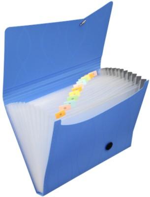 Buy Solo Expansion Case: File Folder