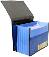 Solo Document Bag: File Folder