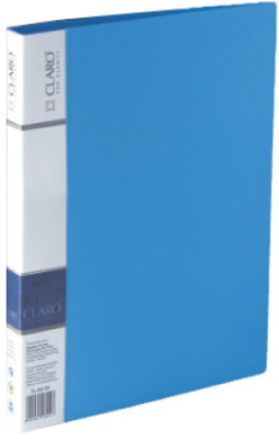 Buy CLARO Ring Binder: File Folder