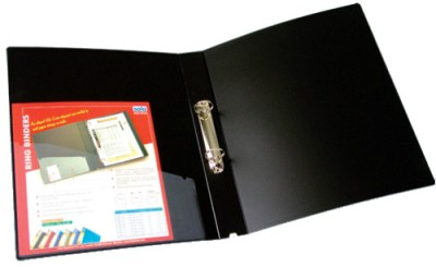 Buy Solo Ring Binder: File Folder