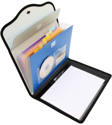 Buy Solo Conference Expanding File: File Folder