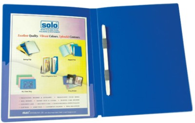Buy Solo Clip File: File Folder