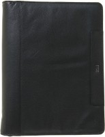 Goodwill Leather Art ART-05 CowSkin Utility (Set Of 1, Black)