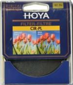 Hoya 82 mm Circular Polarizer