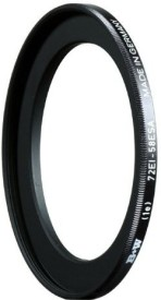 B + W Stepdown Ring 77Mm To 62Mm Clear Filter