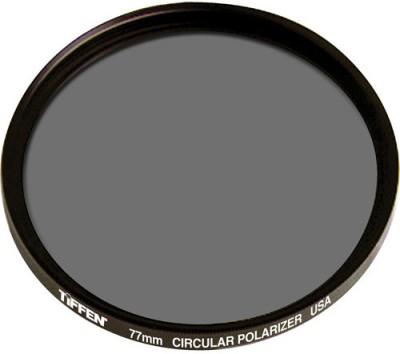 View Tiffen Ti-4781 Polarizing Filter Price Online(Tiffen)