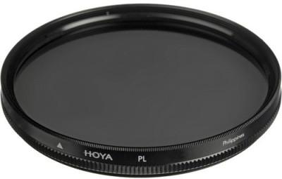 Hoya Ho 4959