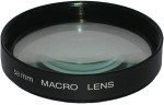 Ozure MACROCF 01 58 mm