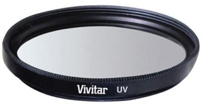 Vivitar Vi 6252