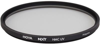 Hoya Ho 6056