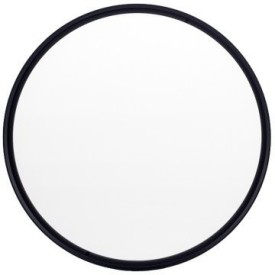 B + W 46Mm Clear Uv Haze With Multi-Resistant Coating UV Filter