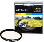 Polaroid PLFILUV52
