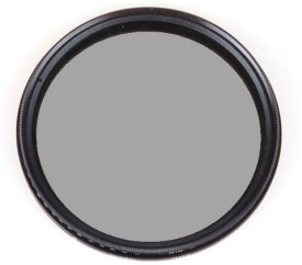 Neewer 72Mm All-In-One Nd Fader Neutral Density Variable Filter Nd2 To Nd400 Variable ND Filter