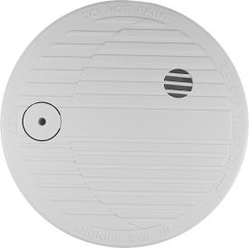 NUMENS SND-500-S Smoke Alarm