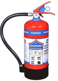 ECOFIRE ECO13 Fire Extinguisher Mount