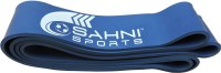 Sahni Sports Power Strength X Heavy Fitness Band (Blue, Pack Of 1)