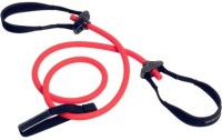 Harbinger Fitness Cable Light 30 LBS Resistance Band (Red, Pack Of 1)